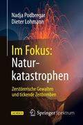 Im Fokus: Naturkatastrophen