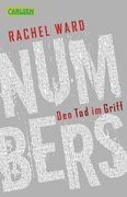 Numbers 03. Den Tod im Griff