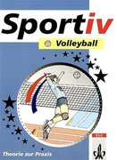 Sportiv: Volleyball