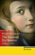 The Sonnets / Die Sonette