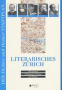 Literarisches Zürich