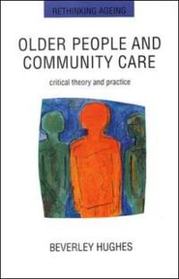 Older People And Community Care als eBook Downl...
