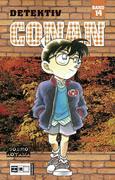 Detektiv Conan 14