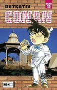 Detektiv Conan 15