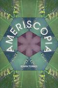 Ameriscopia