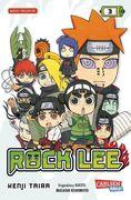 Rock Lee 03