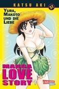 Manga Love Story 57