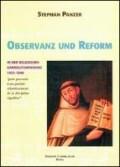 Observanz Und Reform in Der Belgischen Karmeliten-Provinz 1623-1649