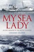 My Sea Lady