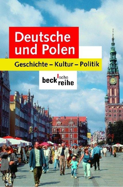 Deutsche und Polen als Taschenbuch