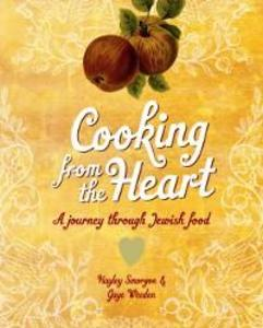 Cooking from the Heart als eBook Download von G...