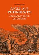 Sagen aus Rheinhessen