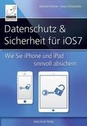 Datenschutz und Sicherheit - für iOS 7