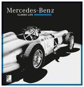 Mercedes Benz - Classic Life