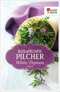Wilder Thymian