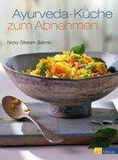 Ayurveda-Küche zum Abnehmen