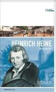 Heinrich Heine in Hamburg