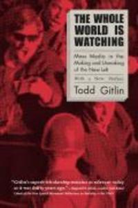 The Whole World Is Watching als Taschenbuch