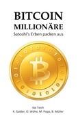 Bitcoin Millionäre