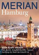 MERIAN Hamburg