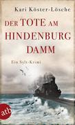 Der Tote am Hindenburgdamm