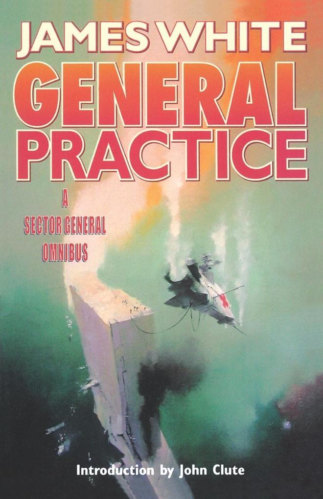 General Practice als Taschenbuch