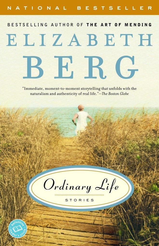 Ordinary Life: Stories als Taschenbuch