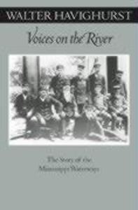 Voices on the River als Taschenbuch