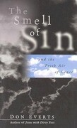 The Smell of Sin: Making Friends in a Multicultural World