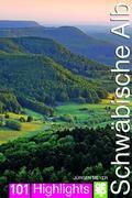 Ausflugsziele Schwäbische Alb
