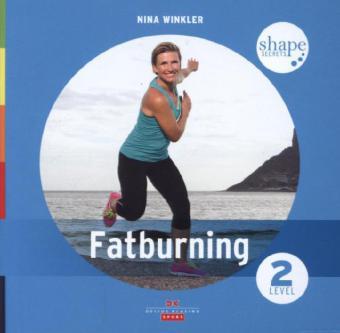 Fatburning. Level.2 als Buch
