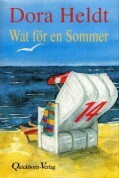 Wat för en Sommer