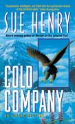 Cold Company: The Highs, Hits, Hype, Heroes, and Hustlers of the Warner Music Group