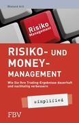 Risiko- und Money-Management simplified
