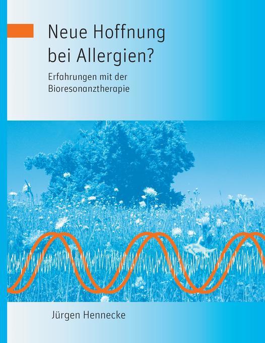 Neue Hoffnung bei Allergien? Erfahrungen mit de...