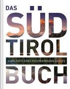 Das Südtirol Buch