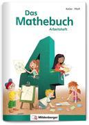 Das Mathebuch 4