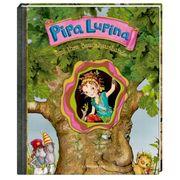 Pipa Lupina und ihre Baumhausbande