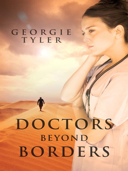 Doctors Beyond Borders als eBook Download von G...