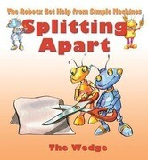 Splitting Apart: The Wedge