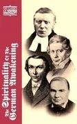 The Spirituality of the German Awakening