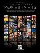 Contemporary Movie & TV Hits
