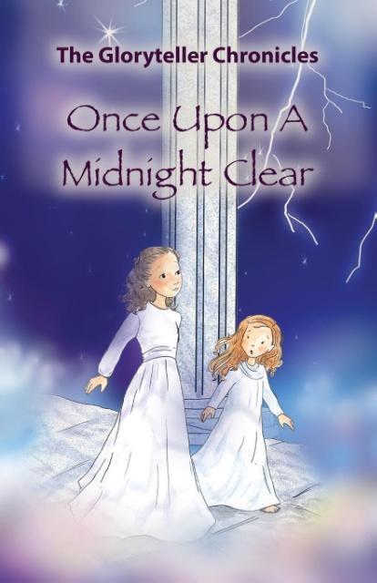 Once Upon A Midnight Clear als Taschenbuch von ...
