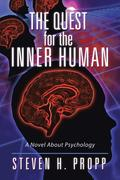 The Quest for the Inner Human