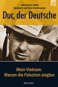 Duc, der Deutsche