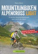 Alpencross Light