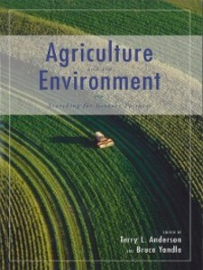 Agriculture and the Environment als eBook Downl...