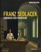 Franz Sedlacek