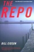 The Repo