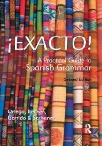!Exacto! Second Edition als eBook Download von ...